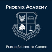 Phoenix Academy of High Point