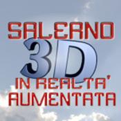 Salerno3D in Realtà Aumentata