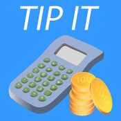 Tip Calc - Tip Calculator Watch Free Edition