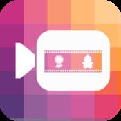 Video Merge & Movie Merge : Video Editor