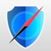 BlockIt - Ad Free, Faster, Privacy, Ad Blocker for Safari