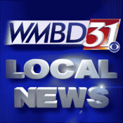 CIProud, Central Illinois News Weather Sports, WMBD-TV