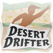 Desert Drifter - Endless Runner Game