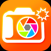 Flash for Instagram - Gain likes for your photos quickly!