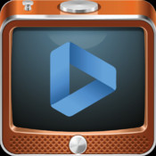 K2Tube Lite for iPhone (Youtube Client)