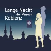 Lange Nacht der Museen Koblenz