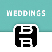 Make Your Wedding: Inspiration, Planning, and DIY Projects projects