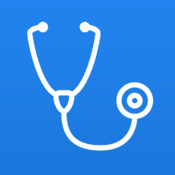 Pocket Doctor: Symptom Checker, Health Search & Text a Doctor