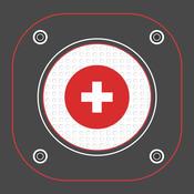 Radyoun - Les Meilleures Radios Tunisiennes