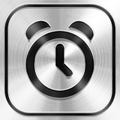SpeakToSnooze Pro - Alarm clock with voice control commands to snooze and turn off your alarm! automatic alarm