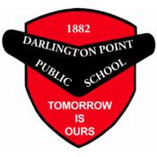 Darlington Point Public School