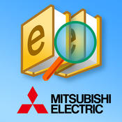 MITSUBISHI ELECTRIC FA e-Manual