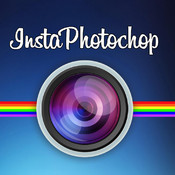 Photo Editor: Instagram Edition
