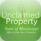 Unclaimed Property of Mississippi - Treasurer, Lynn Fitch