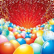 Bubble Popper Mania - Fun Addictive Bubble Crush Game bubble birds 3