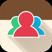 Follower Plus - Get More Followers for Instagram