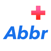 Medical Abbr - Medical Abbreviation Dictionary