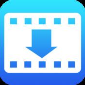 Video Downloader & Player - Download Video, Movie & Film
