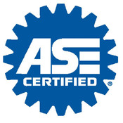 ASE Automotive Service Excellence Exam 2000 Questions auto rute