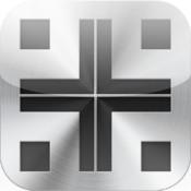 Cross Connection Church Escondido