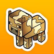 iDraw-How to draw minecraft - FREE