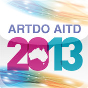 40th ARTDO International Leadership and HRD Conference and AITD National Conference