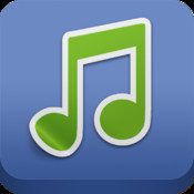 """""""Free Music Download Pro+"""" - Downloader and Player™ 歌曲一键下载"""