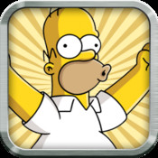 guess the popular tv cartoon characters app ! simpsons edition - a pic trivia games burn simpsons movie for free