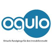 Ogulo publish panorama