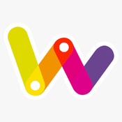 Waily Ride sharing for friends