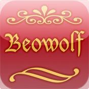 Beowolf works