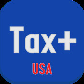 Tax+ USA usa auto sales