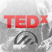 TEDxEHL