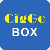 CigGoBox