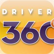 Driver 360 bt878a xp driver