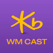 KB WM CAST