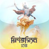 Krishna 108 existence