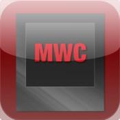 MWC 2013 News