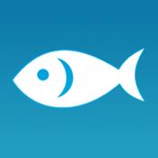 Balık Dünyası