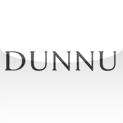 DUNNU STYLE