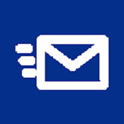 SMTP Tester smtp mail servers