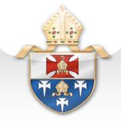 AnglicanCork