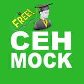 CEH Exam Prep •3420 questions about