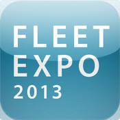 Fleet Expo 2013