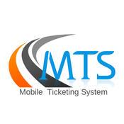 MTS Software kazaa 3 0 ind software