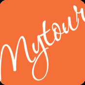 MyTour - Hanoi