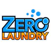 Zero Laundry