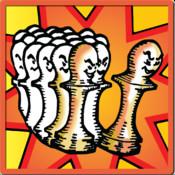 Chess Mob-Free