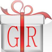Gift Registry best registry cleaner 3 3