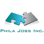Phila Jobs Inc